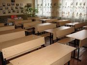 Изготовим мебель для детских садов