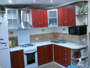 мебель для кухни Алматы