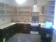 Кухонная мебель  на заказ в Алматы