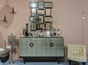 Мебель для холла;  Мебель дизайнерская;  Элитная мебель;  Мебель в Алматы